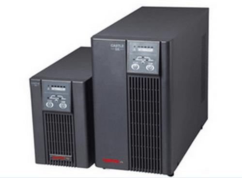 山特C2KVA在线式UPS电源现货报1850元