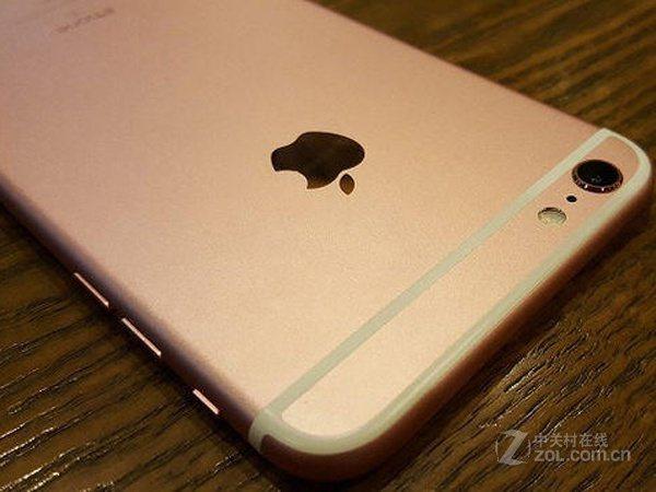 苹果 iPhone 6S Plus(全网通)   编辑点评:总的来说,经历过这么多代苹果iPhone的发布会后,此次iPhone6S给人的直观感受就是意料之中又情理之外,发布会前夕所有的参数已为外界猜错的七七八八,情理之外莫过于3D Touch技术的惊艳,让你迫不及待体验一番,感兴趣的朋友不妨和商家了解一下。