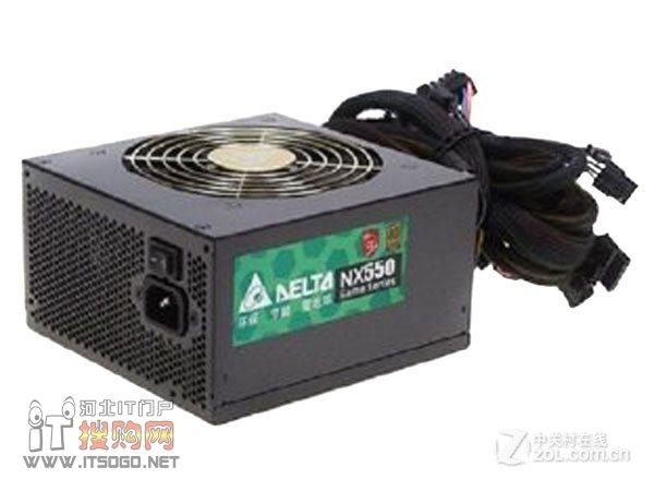 性能稳定可靠 台达 NX550保定现货出售