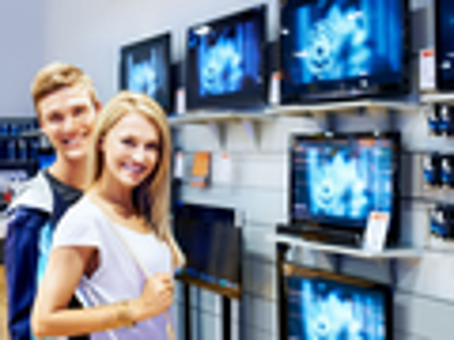 家电大数据:仅一成用户购买日韩系电视?