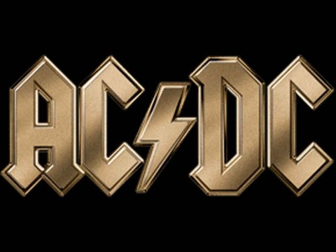 《Highway to Hell》AC/DC贝斯手去世