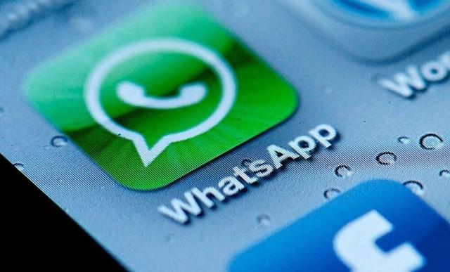 2014 年 2 月,Facebook 宣布以 190 亿美元收购 WhatsApp,该交易曾让很多人开始担忧继 2000 年后的第二次互联网泡沫即将到来。但迄今为止,WhatsApp和 Facebook 的增长势头却丝毫不见消减。