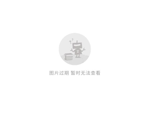 一分钟了解CPU性能 酷睿i7-7740X评测