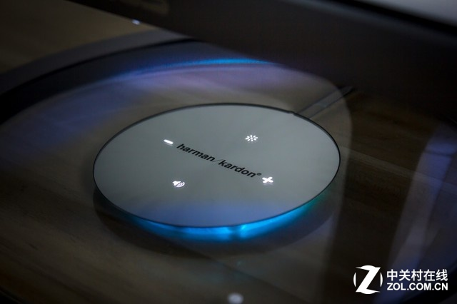 31.5吋2K曲面屏 华硕MX32VQ显示器绝美图赏